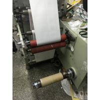 Buy cheap Silicon Sheet, Transparent Mica and Fiber Cloth Die Cutting Machine Silicon from wholesalers