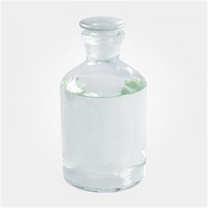 Buy cheap CAS 25265-77-4 Isobutyric Acid , Coalescing Agent Texanol In Paint product