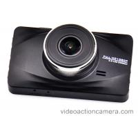 Buy cheap Night Vision 30fps 1080P Car Black Box Novatek NT96650 Chip With HDMI/USB Output from wholesalers