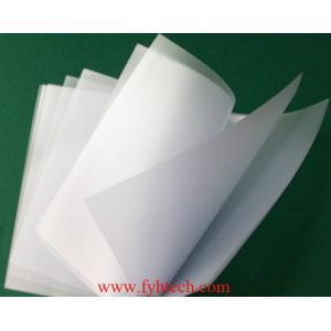 cheap ray bans from china  origin:  china