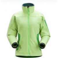 China Company Customized warm down jacket for the winter on sale