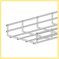 Buy cheap Wire Mesh Cable Tray CM 100 Series product