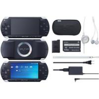Buy cheap Sony PSP 3000 Slim Console Euro Version product