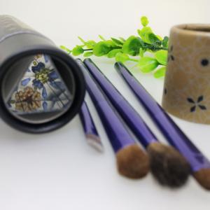 Buy cheap Makeup Brush / Lipstick Fancy Paper Kaleidoscope Packaging from wholesalers