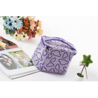 Buy cheap Fashion Lunch Cooler Bag Insulated Bag product