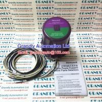 China Original New in Stock Honeywell C7012E 1104 Ultra Violet Flame Detector - grandlyauto@163.com on sale