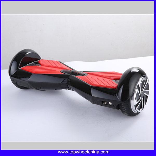 2015 New products Segway Self Balancing Smart Mini 2 wheel ...