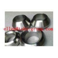 Buy cheap Nipolet ,weldolet product
