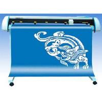 """Buy cheap Vinyl Cutter-1250mm(49.2"""") Standard Cutting Plotter With LCD (CPM-LD-1250H) product"""