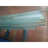 China SILK SCREEN PRINT GLASS, BOROSILICATE GLASS, FLOAT GLASS, 1150mm×850mm,1150mm×1700mm, thickness 2-20mm on sale