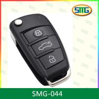 China Keyless access garage door remote control gate 433 mhz SMG-044 on sale