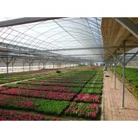 Buy cheap Colored Steel Sheet Poultry Farm Structure PVC Down Pipe Drainage System product