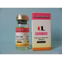 Buy cheap Boldenone Undecylenate (equipoise) from wholesalers