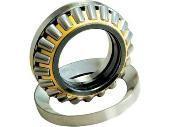 Buy cheap 29414 E Spherical roller thrust bearing,70x150x48 mm,GCr15 Material product