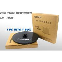 Buy cheap cable marking printer Label Printer Accessories , petrochemical PVC tube roller product
