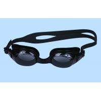 Buy cheap 2013 OEM & ODM silicone swimming goggles product