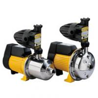 JET-P series Self-Priming Jet Pumps