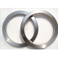 Buy cheap Octagonal Ring Joint Gasket product