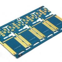 China FR4 PCB manufacturing and assembly on sale