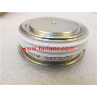 Buy cheap ABB SCR THYRISTOR 5STR04T2032 product