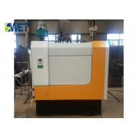 Reliable Biomass Boiler, Overheating Protection Biomass Multi Fuel Boiler