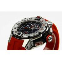 Buy cheap Silicone Nixon Watch For Men Women USA UK Hot Sale Model only $89 product