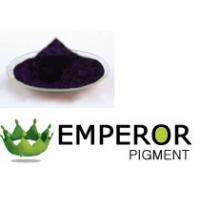 China Basic violet 10,Rhodamine B Extra manufacturer in China on sale