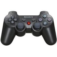 Buy cheap Ps3 console ps2 console ps3 consoles console price games consoles from wholesalers