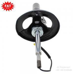 Buy cheap 99734304823 Porsche Air Suspension Shock Strut Carrera 911 997 Gt2 Gt3 4wd 99734304821 99734304822 product