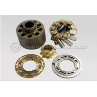 Buy cheap SAUER-DANFOSS HYDRAULIC PARTS product