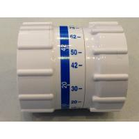 Buy cheap I.V. Double Line Flow Regulator product