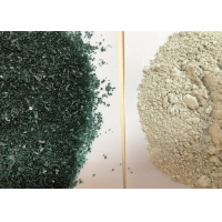 Buy cheap Non Crystalline Powder Concrete Mix Accelerator In Tunnels product