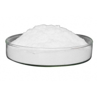 Buy cheap Comestic Grade Salicylic Acid CAS NO 69-72-7 USP/EP/BP/JP Standard product