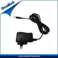Buy cheap 12W-14W Series power supply product
