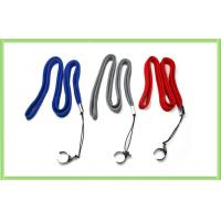 Buy cheap Beautiful Colored E Cig Accessories , Lanyard For eGo / eGo-T / eGo-W / eGo-C Series product