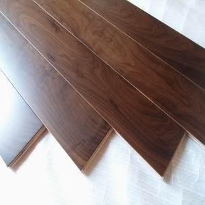 Buy cheap American Walnut Flooring (AW-I) product
