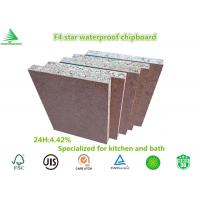 Buy cheap 2016 Top sale Japan JIS standard flooring grade F4 star 18mm water proof plain from wholesalers