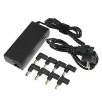Buy cheap 90W automatic universal laptop AC anotebook computer power adaptor manufacturers product