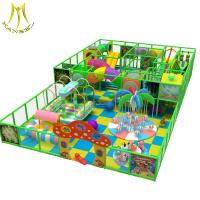 Buy cheap Hansel kids activity pack play grounds indoor games for kids birthday parties product