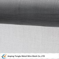 Buy cheap Fly Screen |Made by Stainless Steel 201/304/316 with 11/12/14mesh product