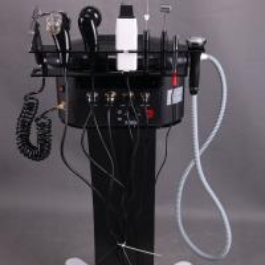 Buy cheap hydra facial machine,multi-beauty machine,aqua skin machine,oxygen facial machine product