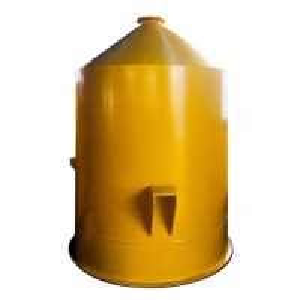 Buy cheap H2108mm Slurry Density Meter product