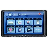 China LCD DVD Player on sale