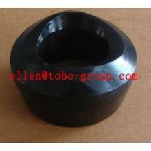 Buy cheap astm a105 forging weldolet sockolet threadolet product