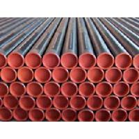 Buy cheap API5CT casing steel tube and pipe product