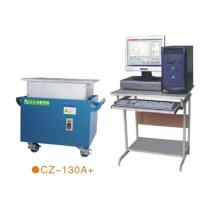 IEC Vibration Table Testing Equipment for Mechanical Transport Vibration Test