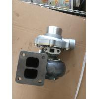 Buy cheap PC200-3 Excavator TO4E53 Engine Turbocharger S6D105 6137-82-8200 Turbo Charger product