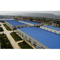 Zhongshan Yuanyang Bio-pharmaceutical Technology Co.,Ltd