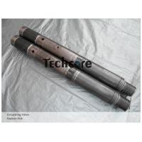 5 Inch 15000 PSI RD Circulating Valve Cased Hole Drill Stem Test Tools