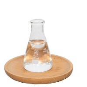 Buy cheap 98-88-4 Benzotrichloride Dyestuff Intermediates Benzoyl Chloride UV Absorbent AJA product